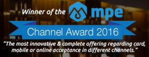 mpe-awards-revopay-blog